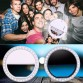 The Perfect Selfie - 36 LED Light Ring Portable Flash Camera Phone Case Cover Photography Enhancing32838526745