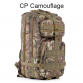 The Ultimate Top Quality Tactical Military Backpack